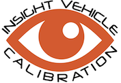 Insight Vehicle Calibration